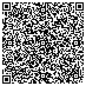 QR-код с контактной информацией организации ЗАДРУГА, ЧАСТНОЕ ИЗДАТЕЛЬСКОЕ ПРЕДПРИЯТИЕ