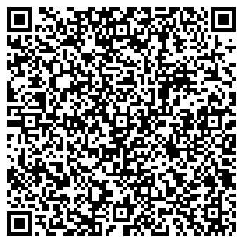 QR-код с контактной информацией организации ДИ ДЖИ ПРЕСС, ООО