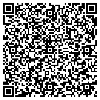 QR-код с контактной информацией организации СДК АКЦЕНТ