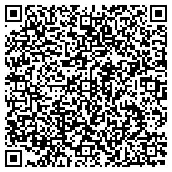 QR-код с контактной информацией организации КИЕВАВТОМАТИКА, ЗАО