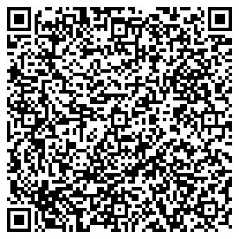 QR-код с контактной информацией организации ЗЕНИТ-СЕРВИС, ЗАВОД, ЗАО