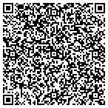 QR-код с контактной информацией организации КИЕВСКИЙ ОПЫТНО- ЭКСПЕРИМЕНТАЛЬНЫЙ МЕХАНИЧЕСКИЙ ЗАВОД, ОАО