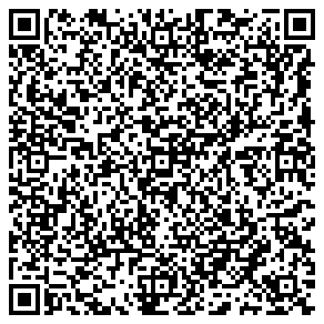 QR-код с контактной информацией организации WWW.GROWN.COM.UA