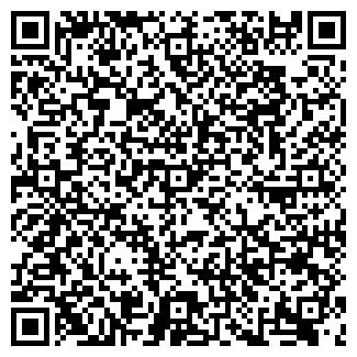 QR-код с контактной информацией организации СКАТ-ПКБ