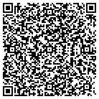 QR-код с контактной информацией организации SLSUVENIR.COM.UA