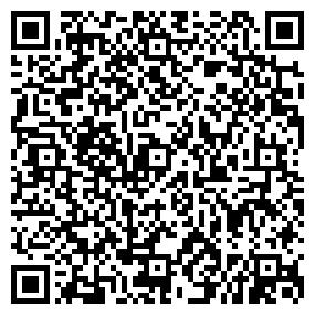 QR-код с контактной информацией организации AB-LAND