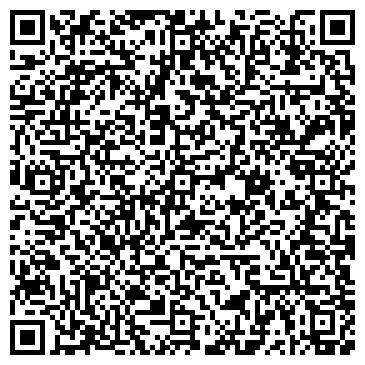 QR-код с контактной информацией организации СВИТАНОК, ПРЕДПРИЯТИЕ С ИНОСТРАННЫМ КАПИТАЛОМ, ЧП
