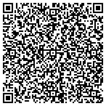 QR-код с контактной информацией организации IGK-УКРАИНА АУДИТ, АУДИТОРСКАЯ ФИРМА