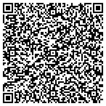QR-код с контактной информацией организации IAG МЕЖДУНАРОДНАЯ ГРУППА АУДИТОРОВ, ООО