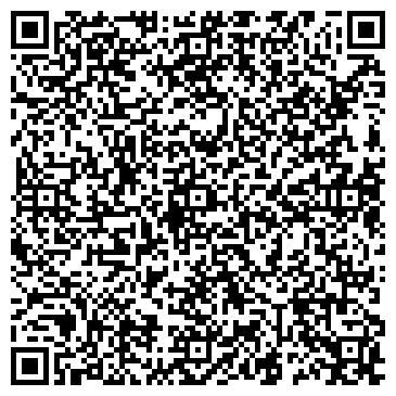 QR-код с контактной информацией организации Интернет-Решения