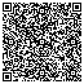 QR-код с контактной информацией организации ADDWIZE, ООО
