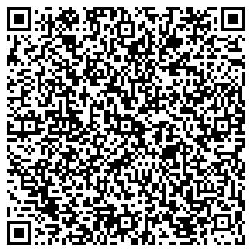 QR-код с контактной информацией организации ЮИС-ТУР, ТУРИСТИЧЕСКАЯ КОМПАНИЯ, ЧП