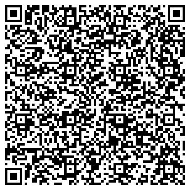 QR-код с контактной информацией организации УКРСИБ ЭССЕТ МЕНЕДЖМЕНТ, КОМПАНИЯ ПО УПРАВЛЕНИЮ АКТИВАМИ, ЗАО