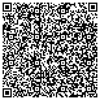 QR-код с контактной информацией организации УКРКОНСАЛТИНГ, АССОЦИАЦИЯ КОНСУЛЬТАЦИОННЫХ ФИРМ УКРАИНЫ, ГП