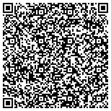 QR-код с контактной информацией организации ООО Авантаж Трейд