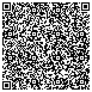 QR-код с контактной информацией организации СИНДБАД ИНТЕРНЕШНЛ, УКРАИНСКО-ЕГИПЕТСКОАЯ КОМПАНИЯ, ООО
