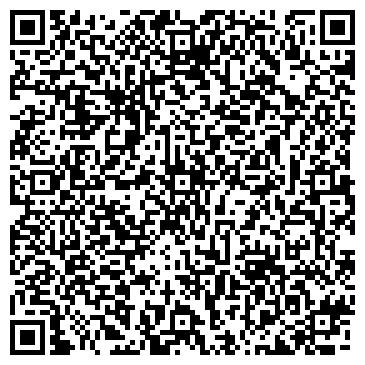 QR-код с контактной информацией организации СИДРЕ ТУР, ТУРИСТИЧЕСКАЯ КОМПАНИЯ