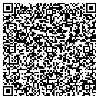 QR-код с контактной информацией организации ПРОВИТА, СТРАХОВАЯ КОМПАНИЯ