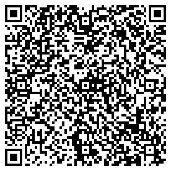 QR-код с контактной информацией организации ПРАЙСЫ, РЕДАКЦИЯ, ООО