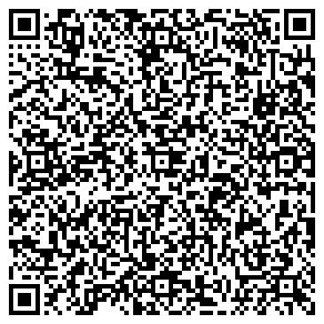 QR-код с контактной информацией организации НОВАЯ ПЕРСПЕКТИВА, КОНСАЛТИНГОВАЯ КОМПАНИЯ, ООО