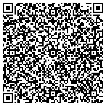 QR-код с контактной информацией организации НАВИГАТОР, КОНСАЛТИНГОВОЕ ОБЪЕДИНЕНИЕ, ООО