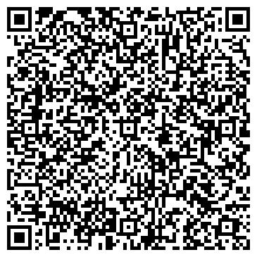 QR-код с контактной информацией организации ЛИНИЯ ПРАВА, ЮРИДИЧЕСКАЯ ГРУППА, ООО