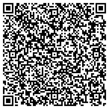 QR-код с контактной информацией организации ЗЕРНОТОРГОВАЯ КОМПАНИЯ, ХОЛДИНГ, ОАО