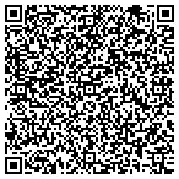 QR-код с контактной информацией организации ВЕКСЕЛЬ-ЖИЗНЬ, СТРАХОВАЯ КОМПАНИЯ, ЗАО