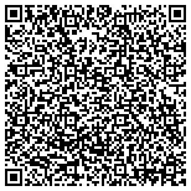 QR-код с контактной информацией организации АРТЕМ-АВИА, АВИАЦИОННО-ТРАНСПОРТНОЕ ПРЕДПРИЯТИЕ, ОАО