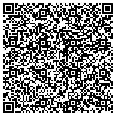 QR-код с контактной информацией организации АНАЛИТИК, ЭКОНОМИКО-ПРАВОВАЯ АУДИТОРСКАЯ ФИРМА, ЗАО