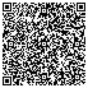 QR-код с контактной информацией организации ЭРНСТ ЭНД ЯНГ УКРАИНА, ООО