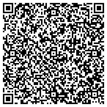 QR-код с контактной информацией организации КОЗЫРНАЯ КАРТА, СЕТЬ РЕСТОРАНОВ