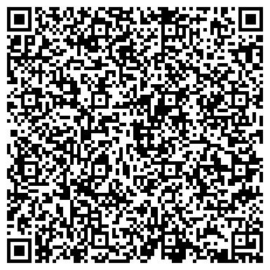 QR-код с контактной информацией организации ИНВЕСТСЕРВИС, УКРАИНСКАЯ ИННОВАЦИОННАЯ СТРАХОВАЯ КОМПАНИЯ, ЗАО
