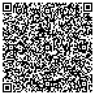 QR-код с контактной информацией организации ЖАРИКОВ И СИНИЧЕНКО, АДВОКАТСКАЯ КОМПАНИЯ, ООО