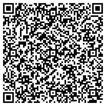 QR-код с контактной информацией организации INTERNET SECURITIES, INC.