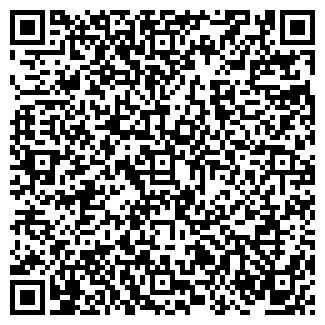 QR-код с контактной информацией организации ЮТАР, ЗАО