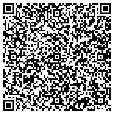 QR-код с контактной информацией организации ЭКСПРЕСС-ИНФОРМ, АГЕНТСТВО, ЗАО