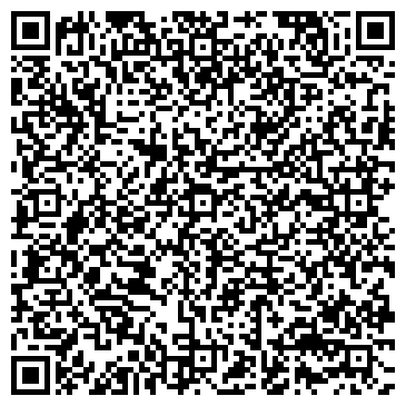 QR-код с контактной информацией организации ЦЕНТР РАЗВИТИЯ БИЗНЕС-ТЕХНОЛОГИЙ