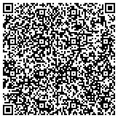 QR-код с контактной информацией организации УКРАИНСКИЙ ИНСТИТУТ НАУЧНО-ТЕХНИЧЕСКОЙ И ЭКОНОМИЧЕСКОЙ ИНФОРМАЦИИ, ГП