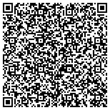 QR-код с контактной информацией организации УКРАИНА-XXI ВЕК, ФОНД ИНТЕЛЛЕКТУАЛЬНОГО СОТРУДНИЧЕСТВА