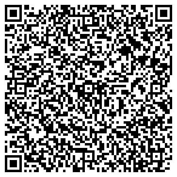 QR-код с контактной информацией организации ТОРГОВО-ПРОМЫШЛЕННАЯ ПАЛАТА УКРАИНЫ