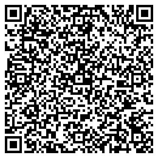 QR-код с контактной информацией организации ЛОГО!, ЧП
