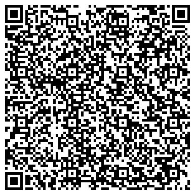 QR-код с контактной информацией организации ЛИГА, ИНФОРМАЦИОННО-АНАЛИТИЧЕСКИЙ ЦЕНТР ООО ЛИГАБИЗНЕСИНФОРМ