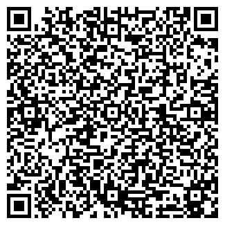 QR-код с контактной информацией организации ЛЕКАРЬ-ИНФО, ООО