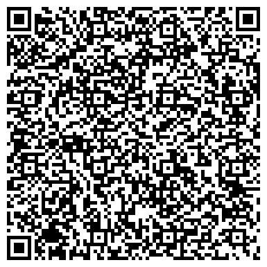 QR-код с контактной информацией организации ООО КАРЕ, ИНФОРМАЦИОННО-ИЗДАТЕЛЬСКАЯ КОМПАНИЯ