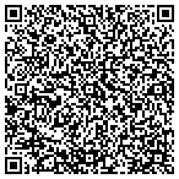 QR-код с контактной информацией организации АМЕРИКАНСКАЯ ТОРГОВАЯ ПАЛАТА В УКРАИНЕ