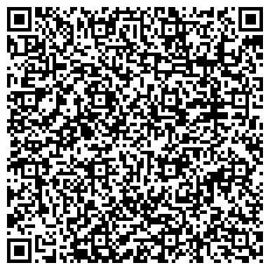 QR-код с контактной информацией организации АГЕНТСТВО ПО РЕГИСТРАЦИИ И ИДЕНТИФИКАЦИИ ЖИВОТНЫХ, ГП
