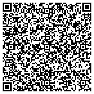 QR-код с контактной информацией организации УКРАИНСКИЕ НОВОСТИ, ИНФОРМАЦИОННОЕ АГЕНТСТВО, ООО