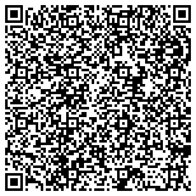 QR-код с контактной информацией организации ПОЛЬСКО-УКРАИНСКАЯ ХОЗЯЙСТВЕННАЯ ПАЛАТА, ПРЕДСТАВИТЕЛЬСТВО