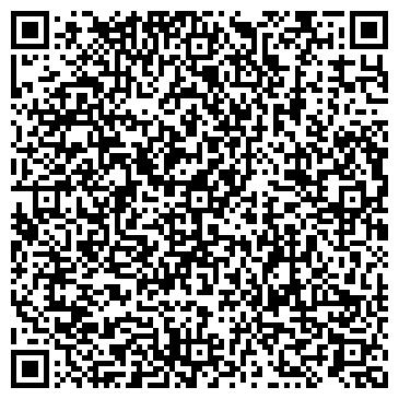 QR-код с контактной информацией организации ИНФОРМАЦИОННО-ТРАНСПОРТНАЯ СИСТЕМА